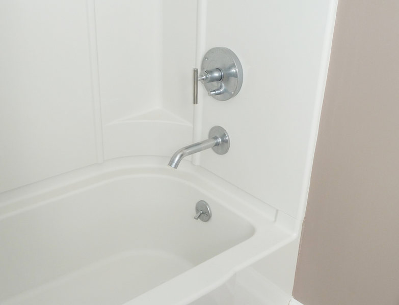 Hopewell_Princeton_Pennington_Bathroom_Renovation optimized.jpg
