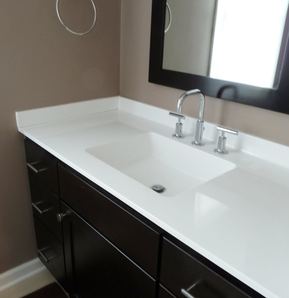 Pennington_Hopewell_Princeton_Bathroom_Renovation_optimized.jpg