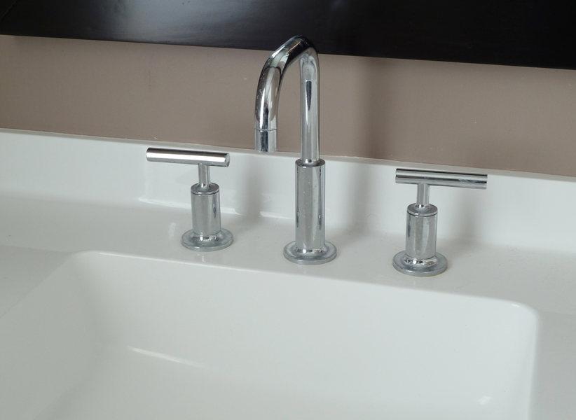 Princeton_Hopewell_Pennington_Bathroom_Renovation_optimized.jpg