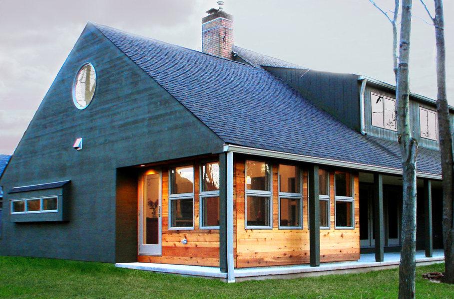 Home Addition Pennington Princeton Wood Siding optimized.jpg