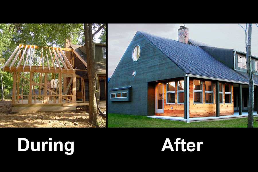 Pennington Home Addition Before After optimized.jpg