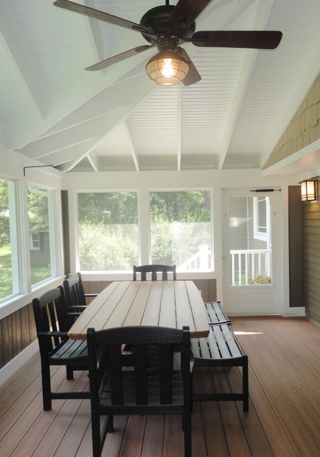 Porch Addtion Pennington NJ optimized.jpg