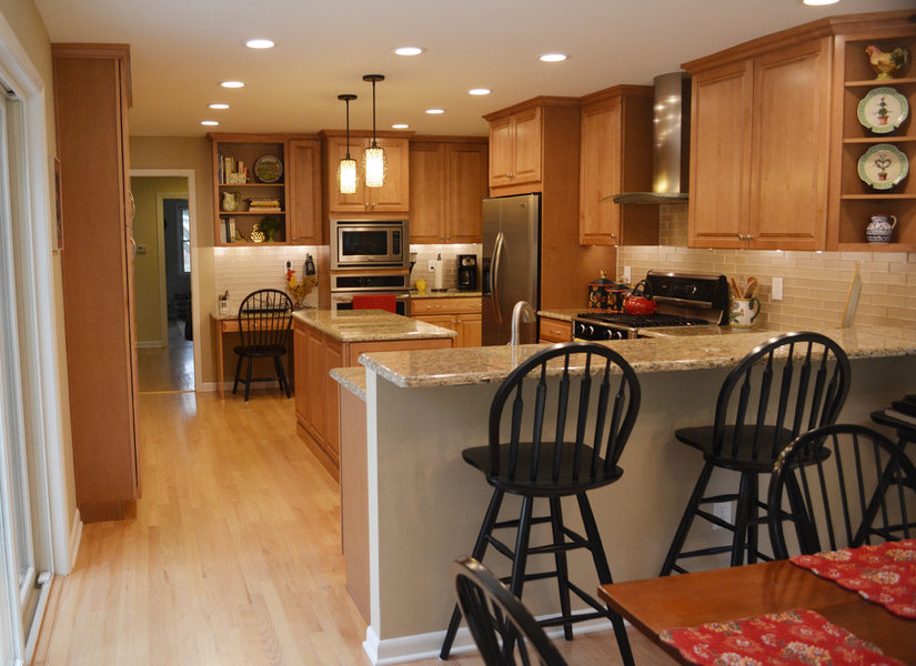 Custom Kitchen Remodel Princeton optimized.jpg