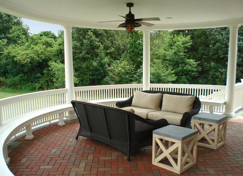 Porch Addition Princeton Pennington Hopewell optimized.jpg