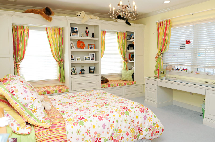 Childs Bedroom Custom Shelving Built Ins Pennington NJ optimized.jpg