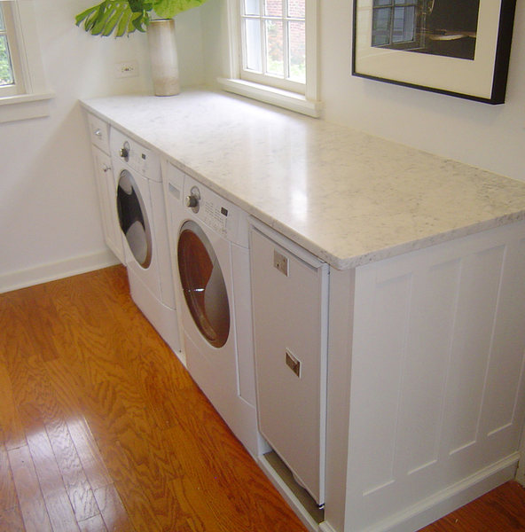 Pennington_Laundry_Room_Remodel.jpg