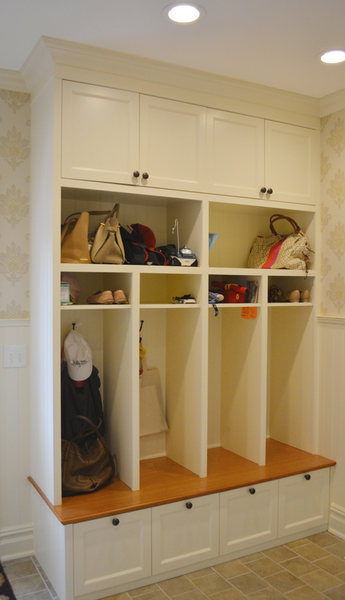 Mudroom Storage Pennington Princeton Hopewell optimized.jpg