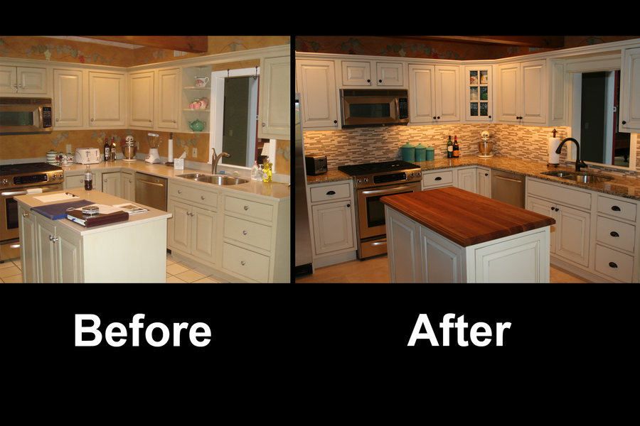 A&E Construction Kitchen Remodel Before After.jpg