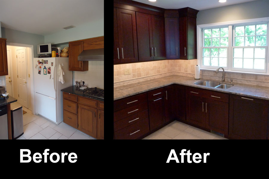 A&E Construction Kitchen Renovation Before After.jpg
