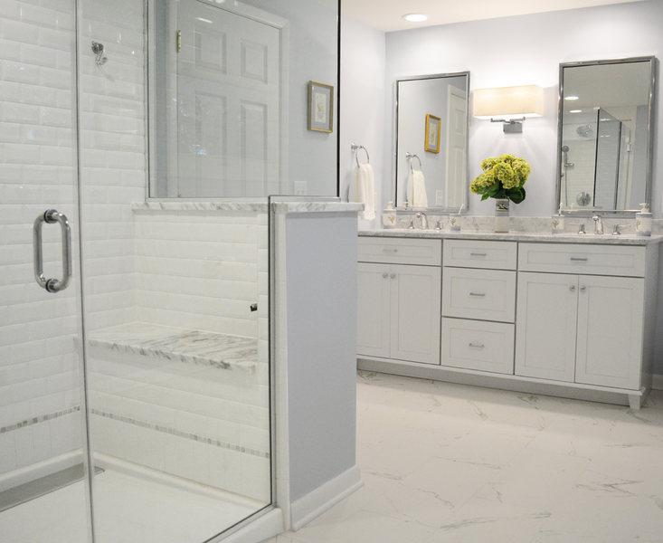 A&E Construction Marble Bath Renovation optimized.jpg