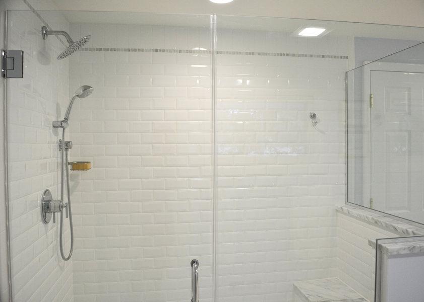 White Subway Tile Shower A&E Construction optimized.jpg