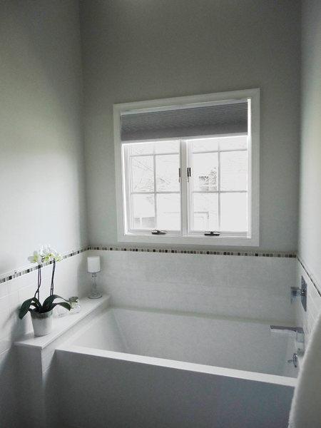 Contemporary Bath A&E Construction optimized.jpg