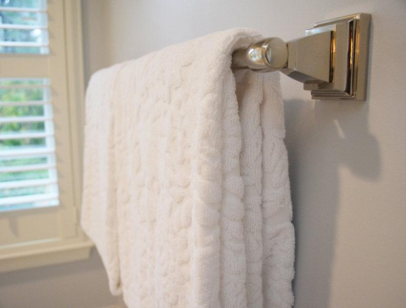 A&E Construction Bathroom Remodel Nickel Fixtures optimized.jpg