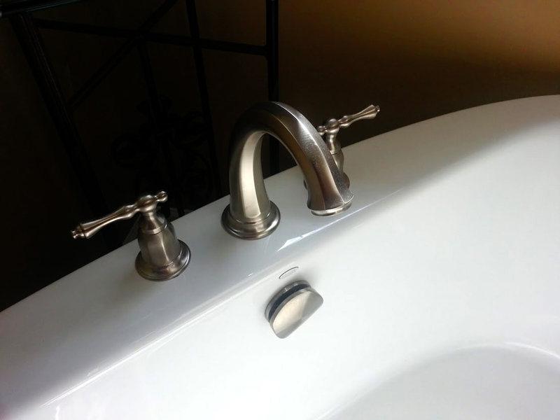 A&E Construction Master Bath Remodel Soaking Tub optimized.jpg