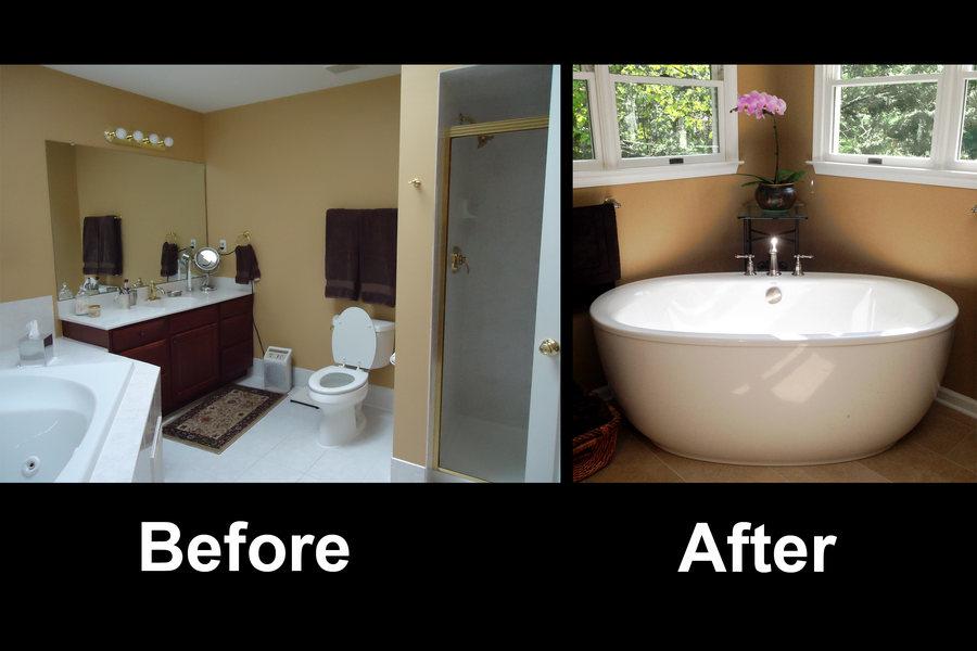 A&E Construction Bathroom Renovation Before After.jpg