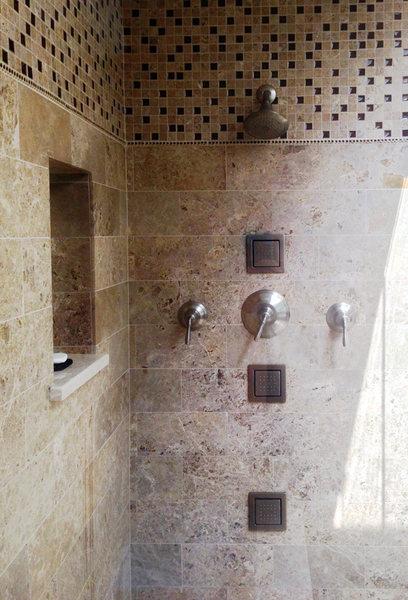 A&E Construction Tile Shower Inset Skillman NJ optimized.jpg