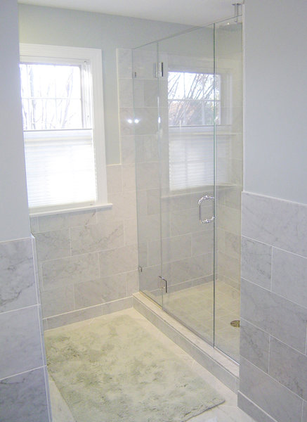 A&E Construction Contemporary Master Bath Renovation optimized.jpg