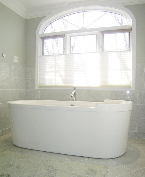 Soaking Tub Marble Tile A&E Construction optimized.jpg