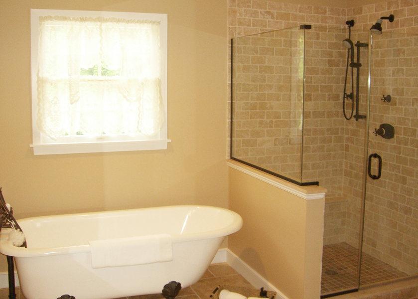 A&E Construction Clawfoot Tub Bathroom Renovation optimized.jpg