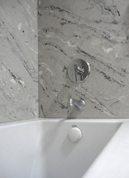 A&E Construction Gray White Marble Shower Tile optimized.jpg