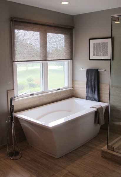 A&E Construction Master Bathroom Remodel Wide PLank Tile optimized.jpg