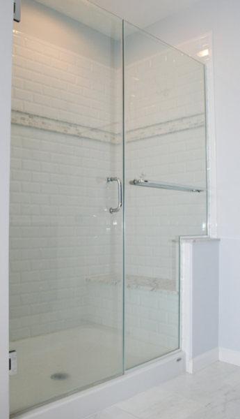 A&E Construction_Subway_Tile_Frameless_Shower_optimized.jpg