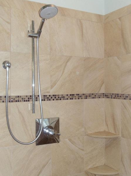 A&E Construction Marble Wall Tile Shower optimized.jpg