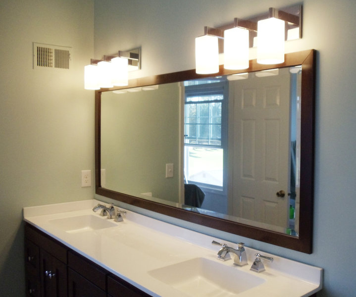 A&E Construction Spa Master Bathroom Renovation optimized.jpg