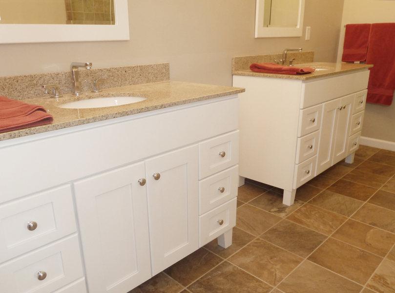 A&E Constructin White Vanity Neutral Tile Flooring Bathroom optimized.jpg