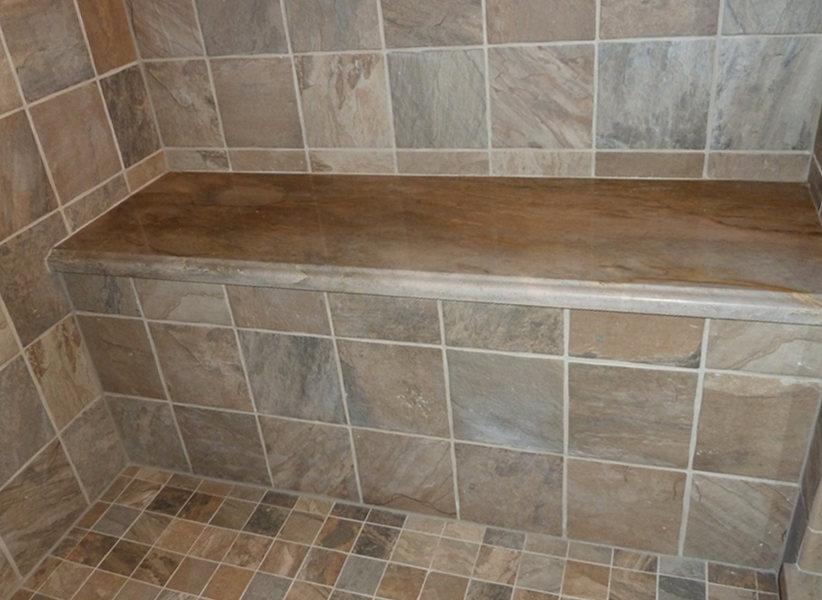 A&E Construction Shower Bench Custom Bathroom Renovation optimized.jpg
