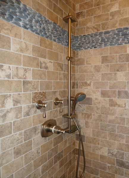 A&E Construction Brushed Nickel Shower Faucet optimized.jpg