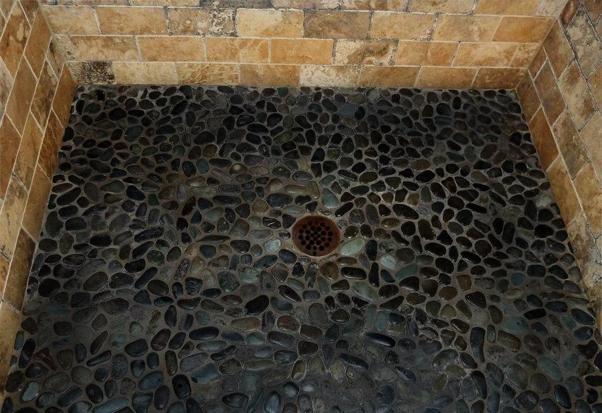 A&E Construction Pebble FLooring Shower optimized.jpg