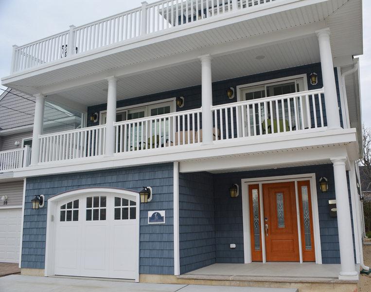 A&E Construction Beach House optimized.jpg
