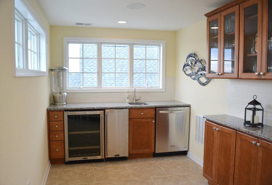 A&E Construction New Beach House Kitchen optimized.jpg