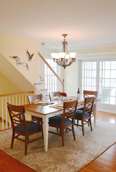 Beach House Dining Room A&E Construction optimized.jpg