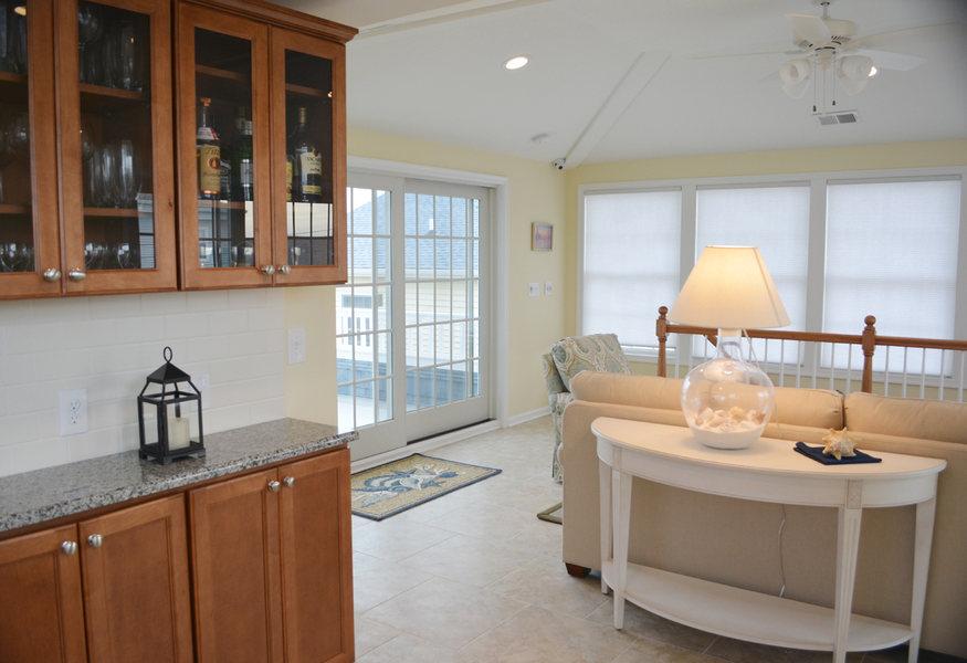 Beach House Kitchen A&E Construction Pennington NJ optimized.jpg