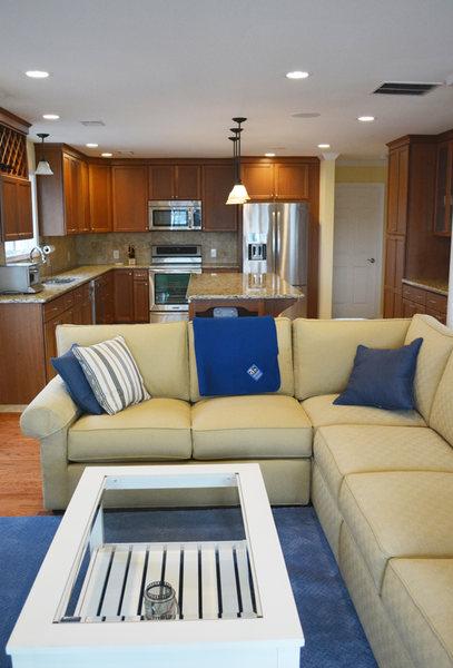 Beach House New Construction A&E NJ optimized.jpg