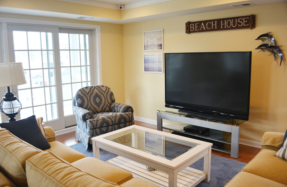 Beach House New Construction Hopewell Pennington Princeton optimized.jpg