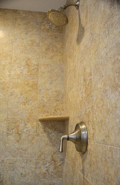 Modern Shower NJ Beach House New Construction optimized.jpg