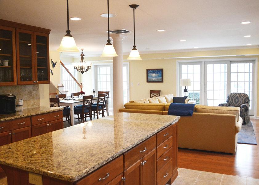 New Construction Beach House NJ AE Constructin optimized.jpg
