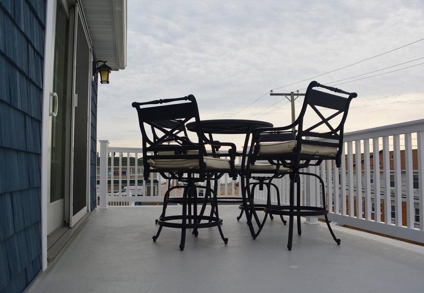 New Construction Beach House NJ Deck Porch AE optimized.jpg