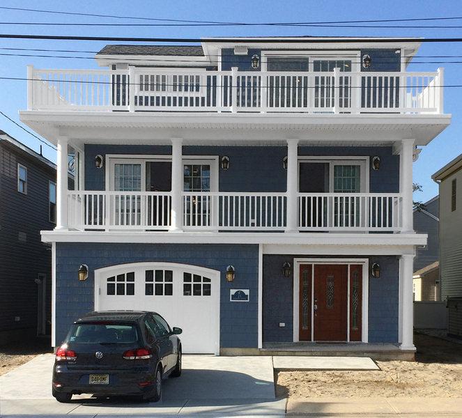 NJ Beach House New Construction Pennington optimized.jpg