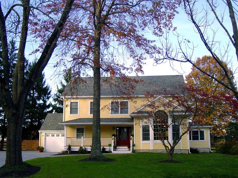 Pennington Home Addition A&E Construction optimized.jpg