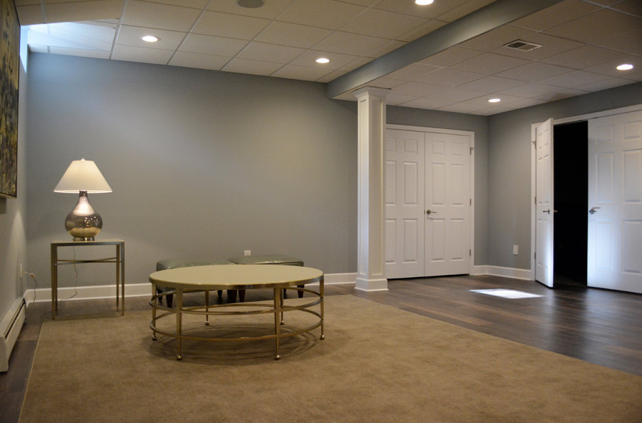 Basement Family Room Renovation Princeton A&E Construction.jpg