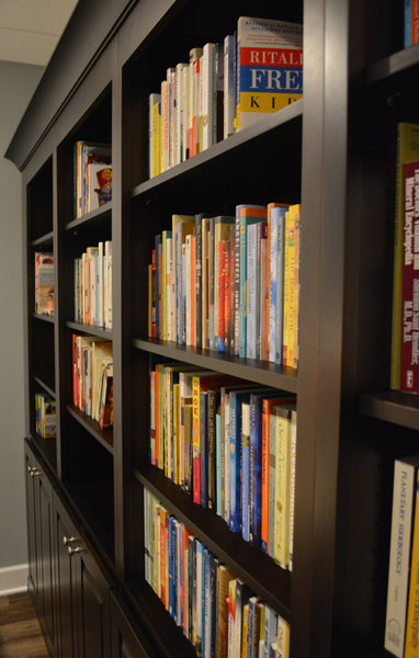 Built In Book Case Home Basement Renovation Princeton optimzied.jpg