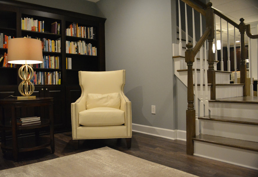 Home Library Basement Renovation A&E Construction optimized.jpg