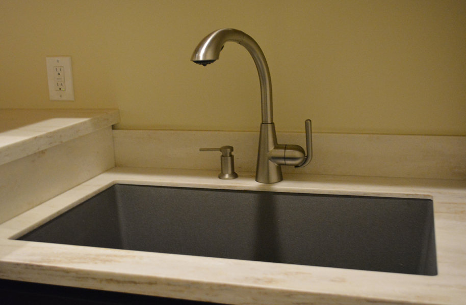 Laundry Room Sink Basement Remodel Princeton NJ optimized.jpg