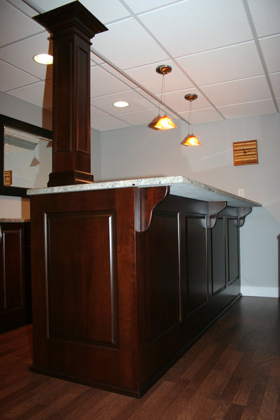 Basement Bar Gameroom Renovation Pennington Princeton Hopewell optimized.jpg