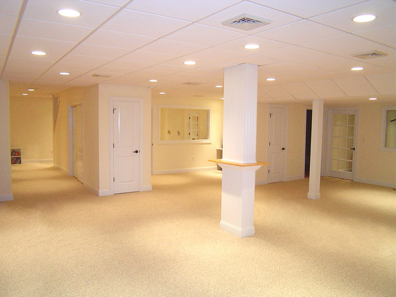 A&E Consruction Basement Renovation optimized.jpg