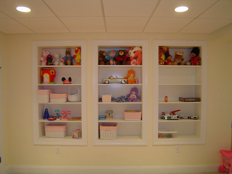 Built In Shelves Home Basement Renovation A&E Construction optimized.jpg